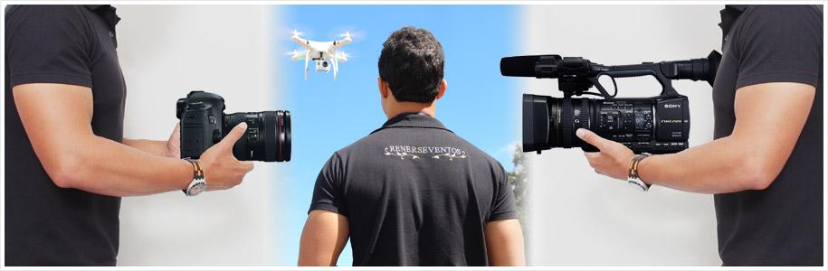 Filmagem Aérea em BH - RS Eventos - Video Aéreo BH