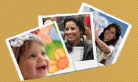 Fotografia para Eventos BH - RS Eventos: Portfólio