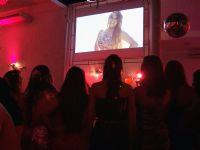 Slides Fotográficos em Telão BH - RS Eventos
